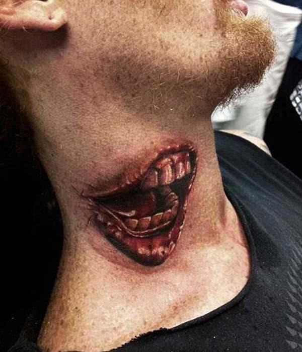tatuajes-hiperrealistas-12