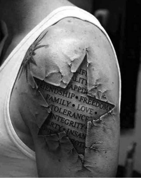 tatuajes-hiperrealistas-14