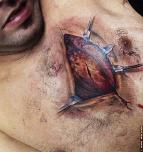tatuajes-hiperrealistas-15