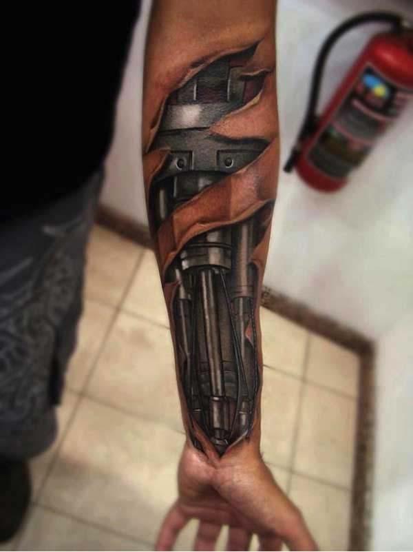 tatuajes-hiperrealistas-16