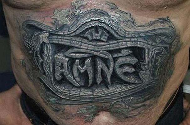 tatuajes-hiperrealistas-18