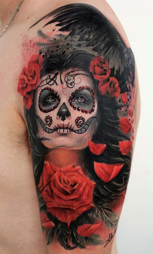 tatuajes-hiperrealistas-20