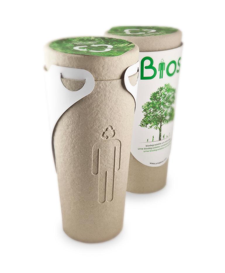 urna-bios-0