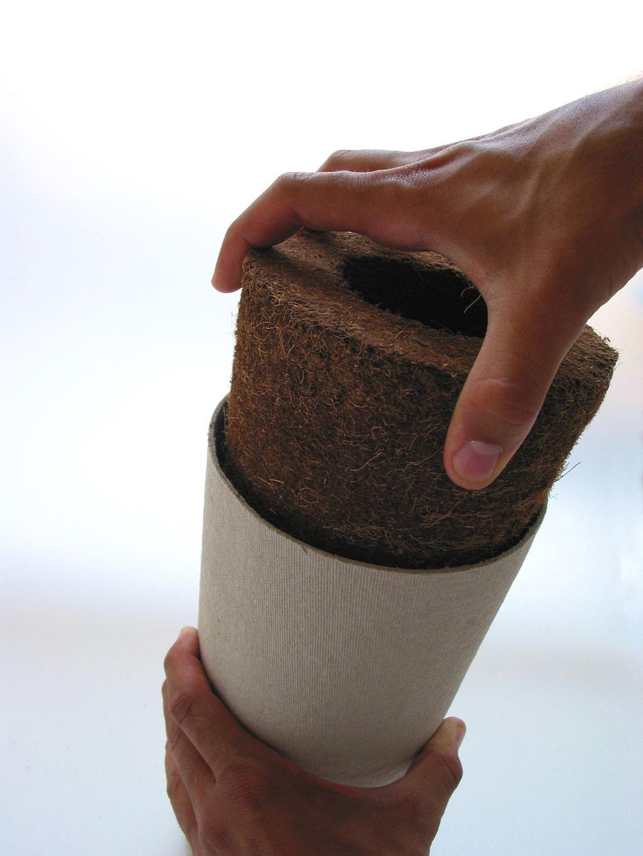 urna-bios-3