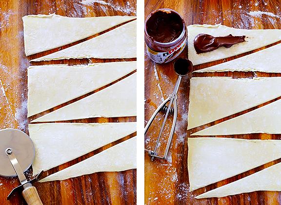 3-Ingredient-Nutella-Croissants-1