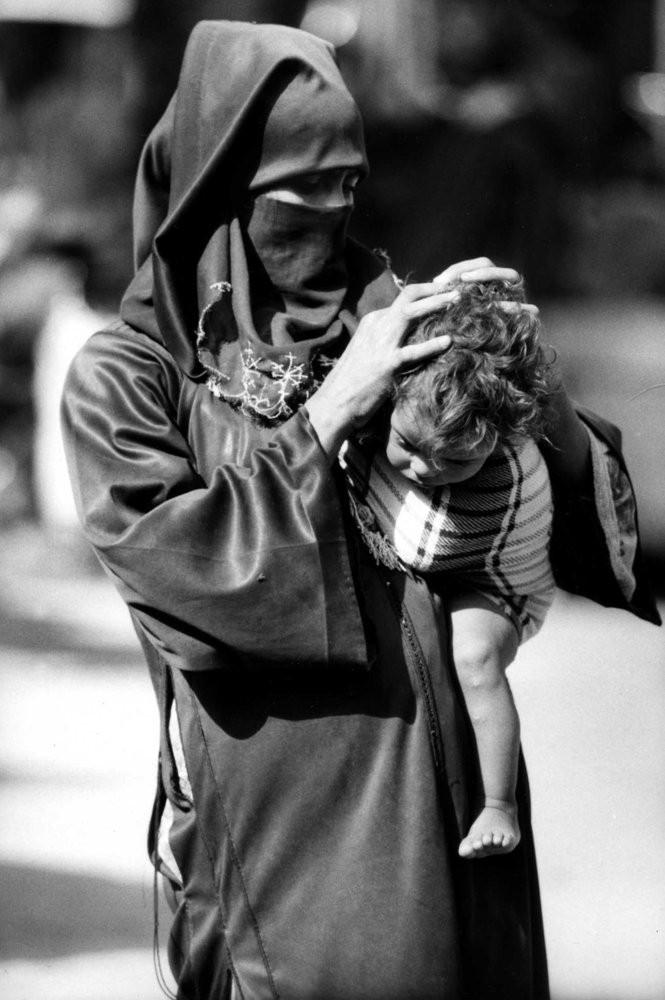 Maternidad 1950 17