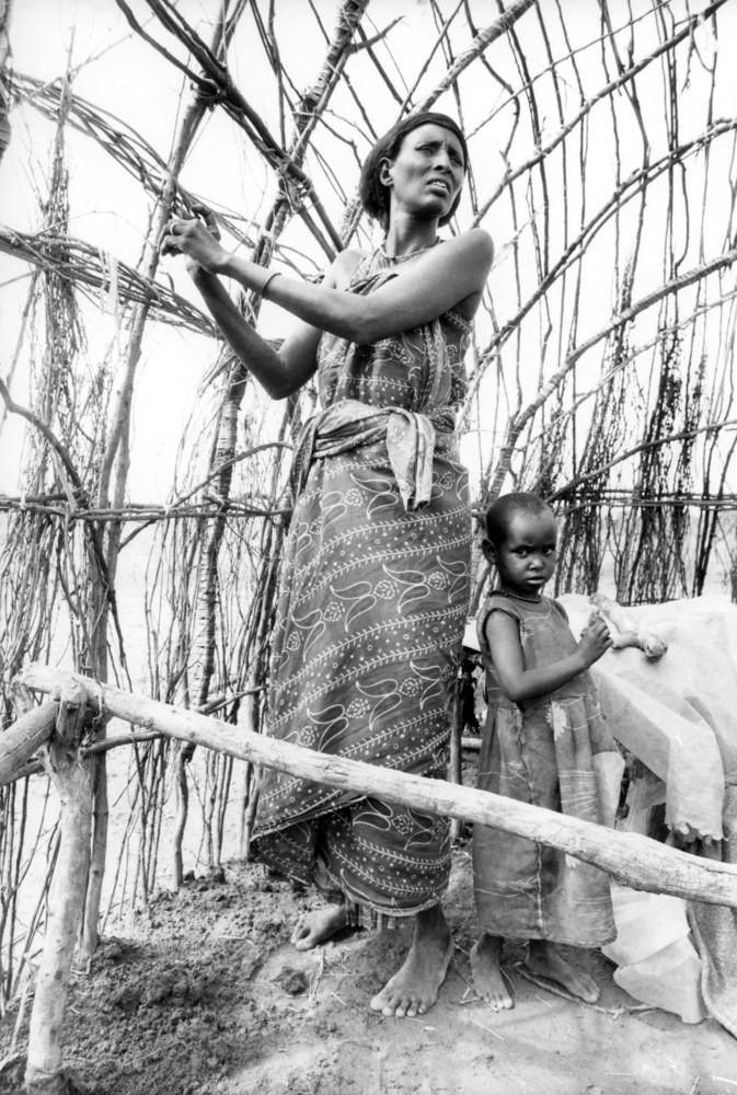 Maternidad 1950 30