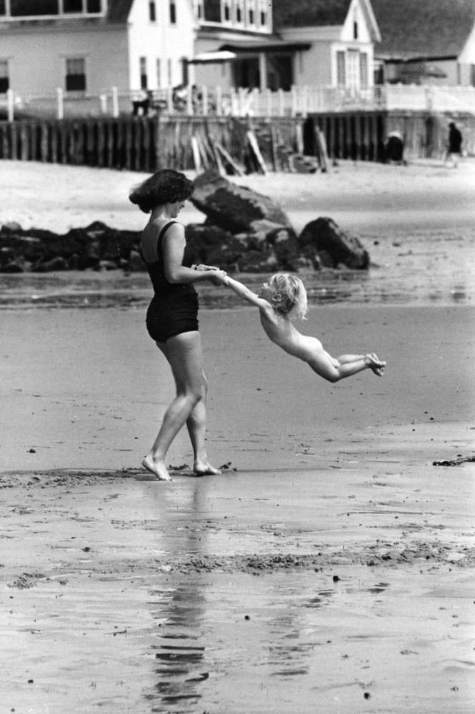 Maternidad 1950 32
