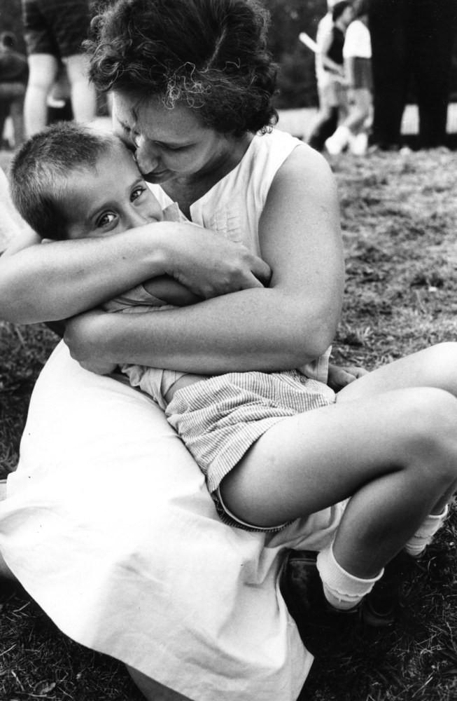 Maternidad 1950 36