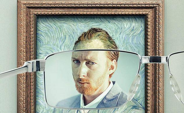 27 fantásticos anuncios de prensa creativos e inteligentes que te harán pensar