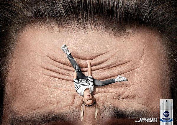 anuncios creativos10