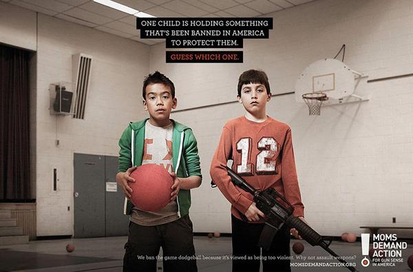 anuncios creativos11