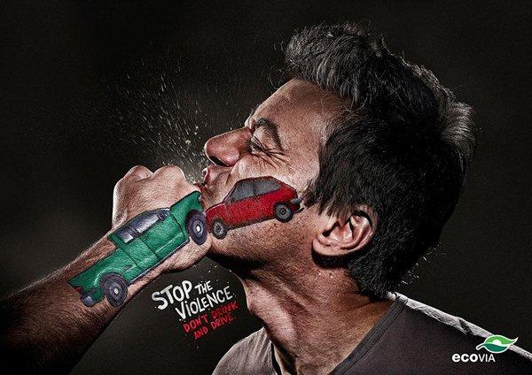 anuncios creativos20