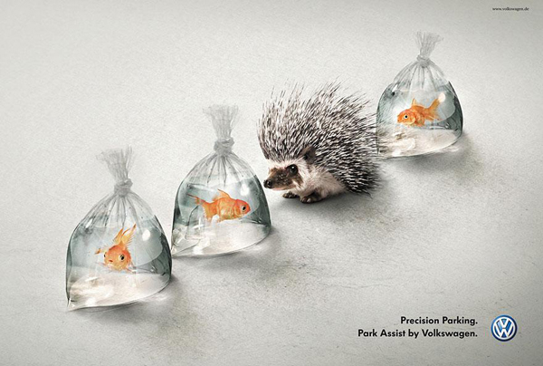 anuncios creativos26