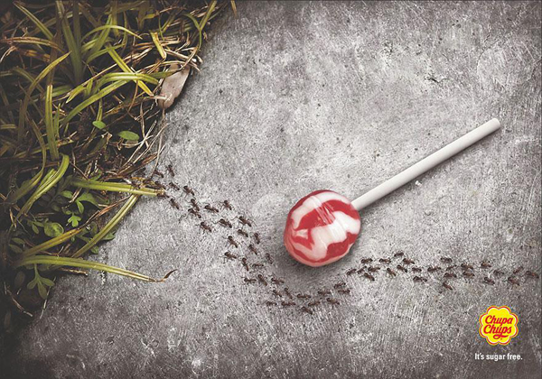 anuncios creativos4