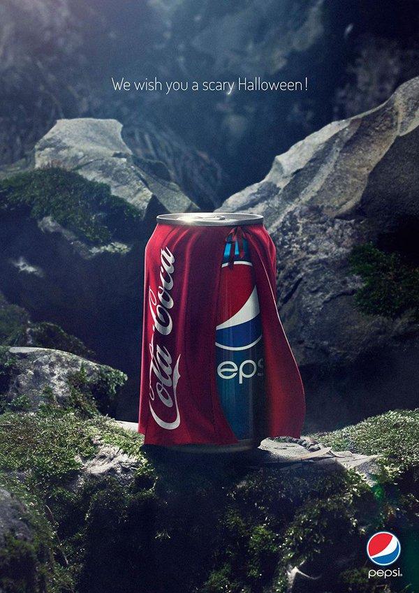 anuncios creativos7