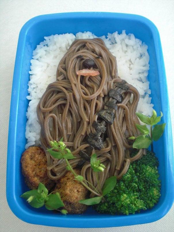 arte comida japonesa 12