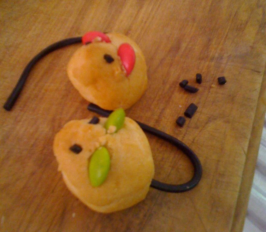 arte comida japonesa 15
