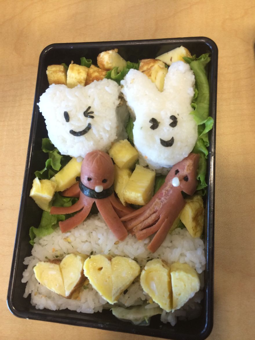 arte comida japonesa 20