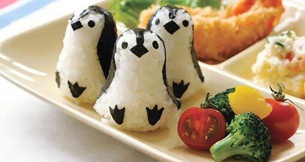 arte comida japonesa 5