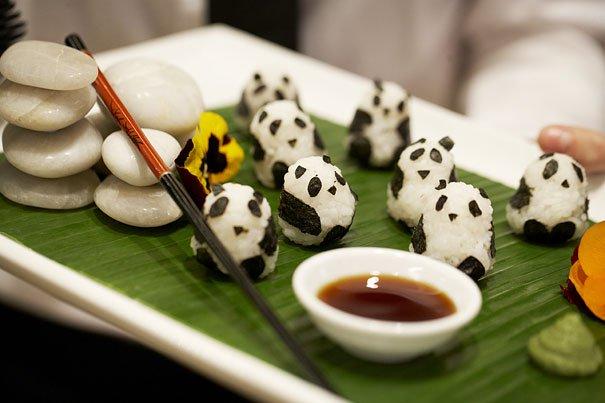 arte comida japonesa 6