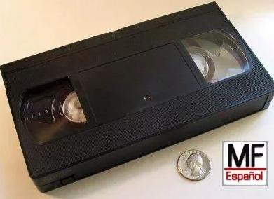 cosas de los 90 a25