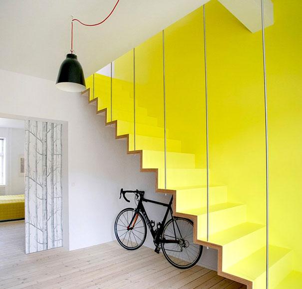 escaleras07