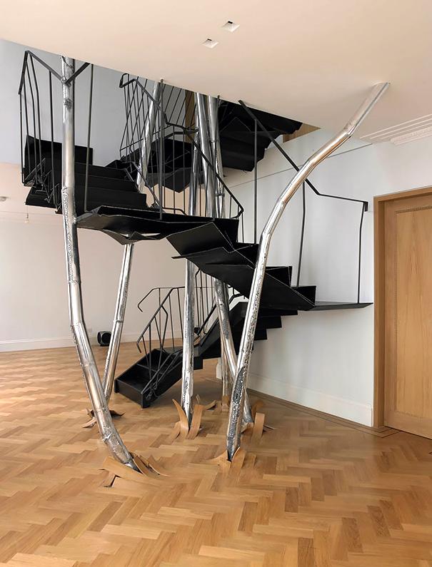 escaleras13