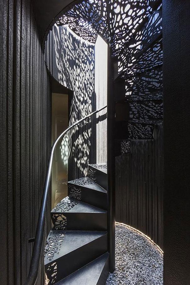 escaleras15