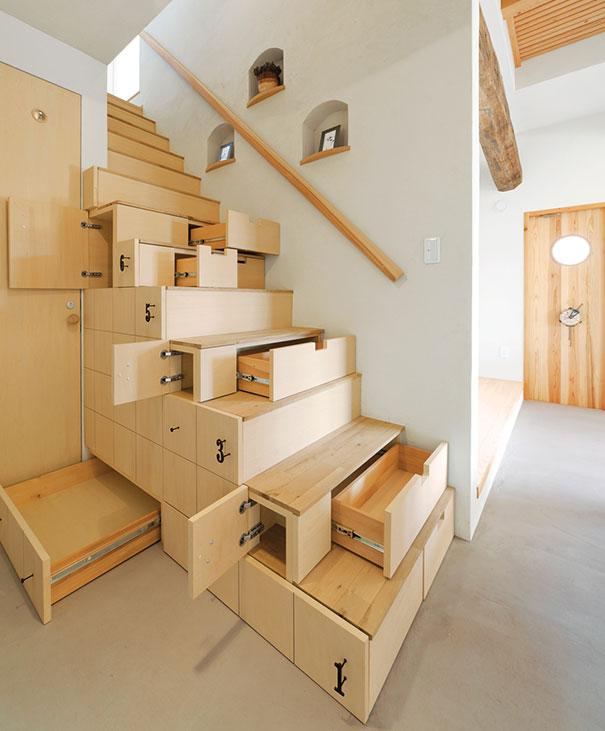 escaleras23