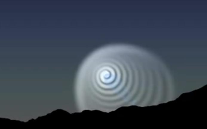 espiral-noruega