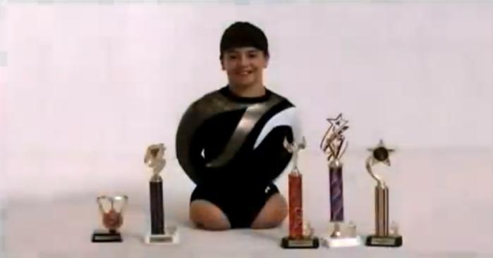 gimnasta-sin-piernas