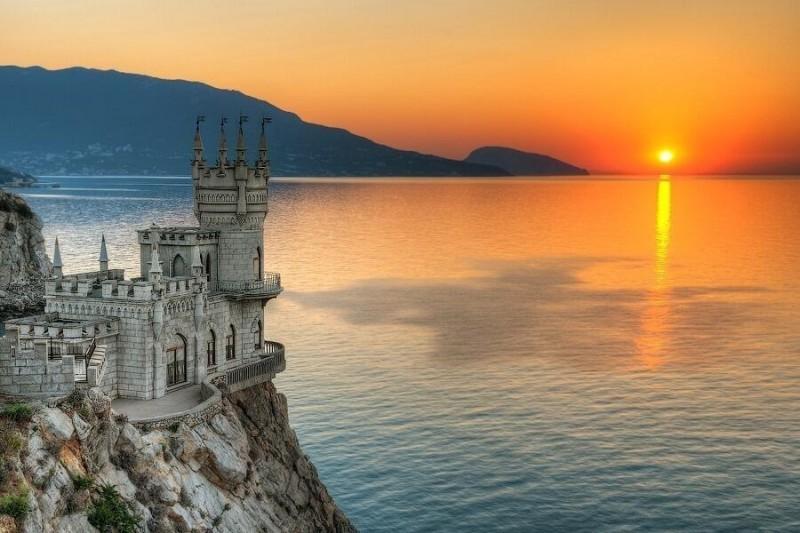 magnificos castillos 10