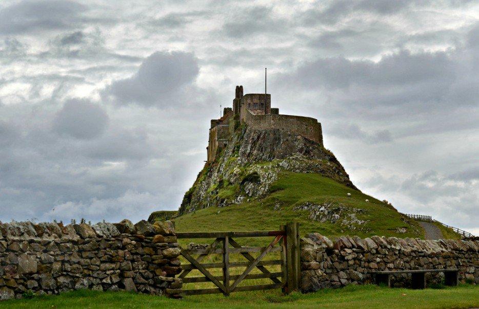 magnificos castillos 11