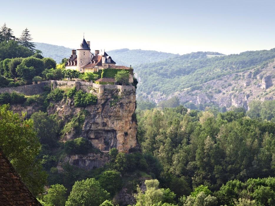 magnificos castillos 12