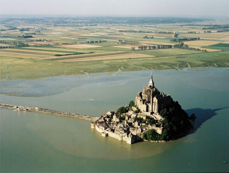 magnificos castillos 19