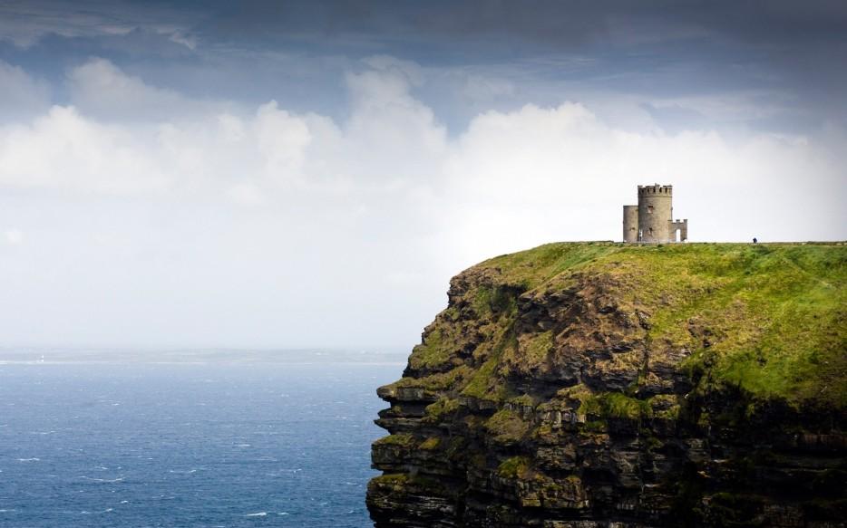 magnificos castillos 24