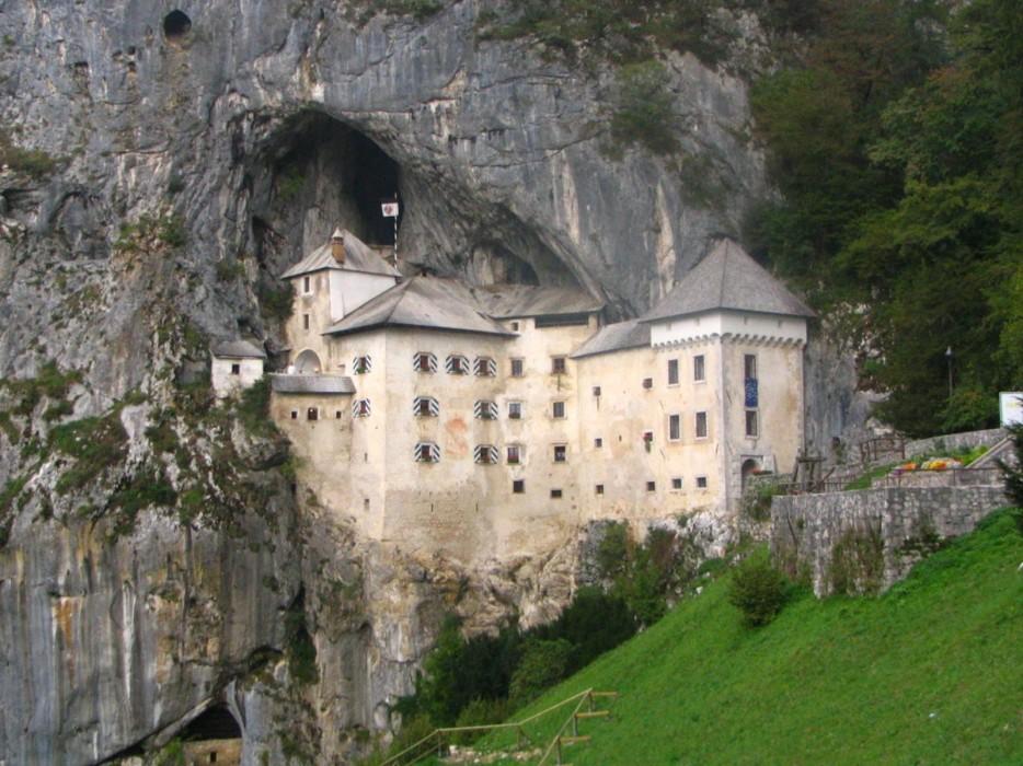 magnificos castillos 6