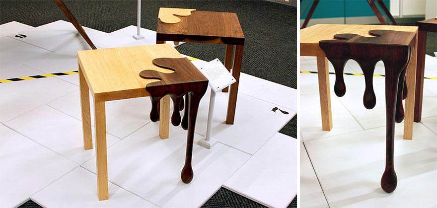 mesas creativas 26