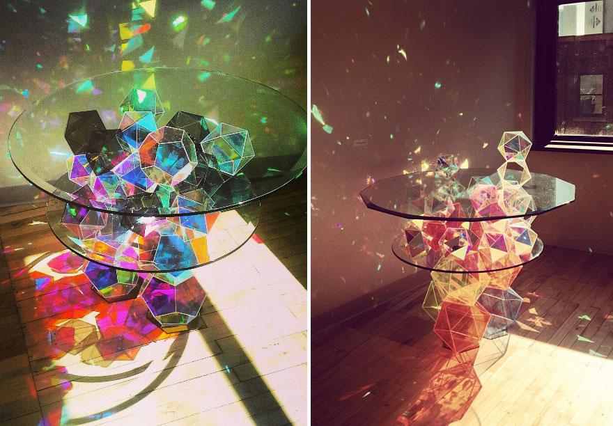 mesas creativas 9