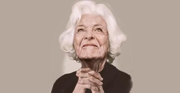 mujer-anciana