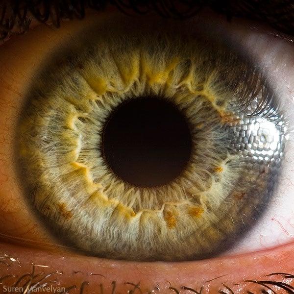 ojos-cerca-11