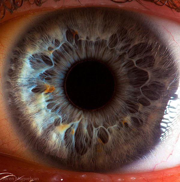 ojos-cerca-15
