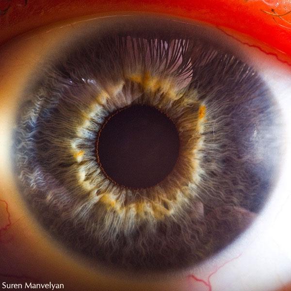 ojos-cerca-17