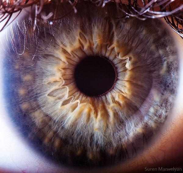 ojos-cerca-19