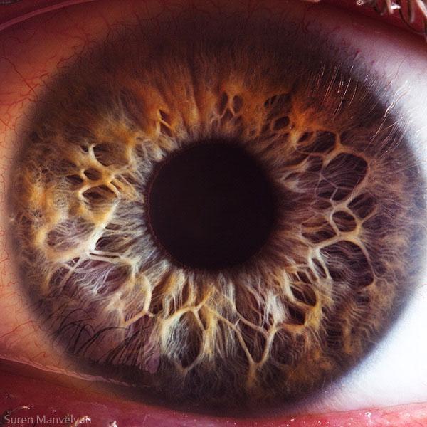 ojos-cerca-2