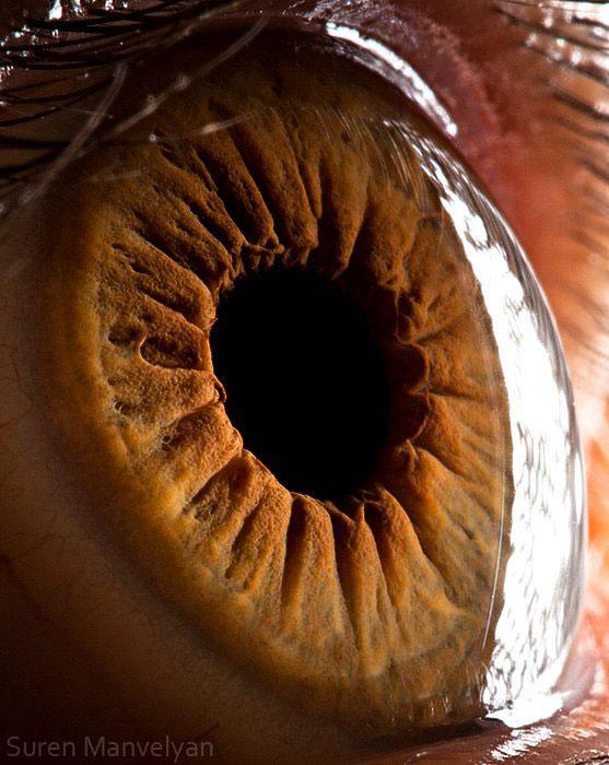 ojos-cerca-3