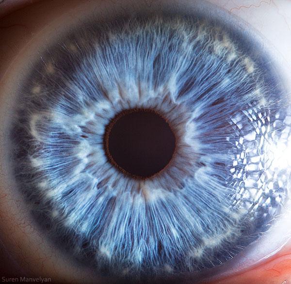 ojos-cerca-5