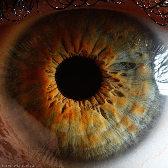 ojos-cerca-7