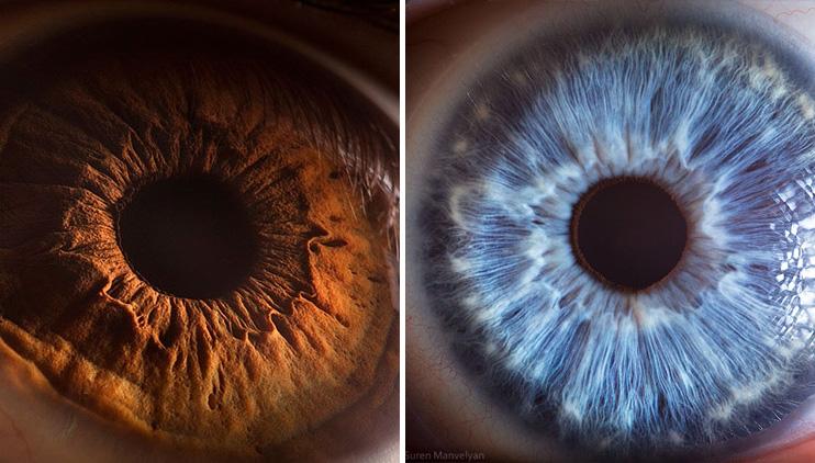 ojos-cerca